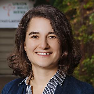Vera Jahn