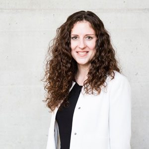 Irena Ackfeld