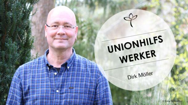 Dirk Möller